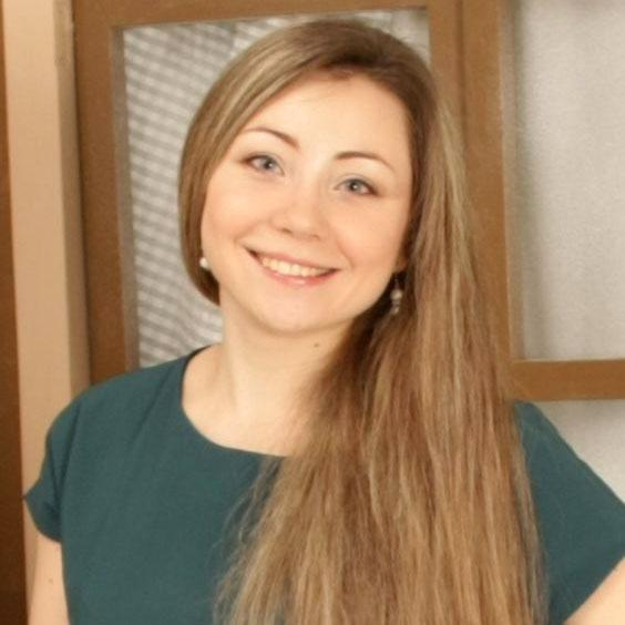Ageeva-Mariya